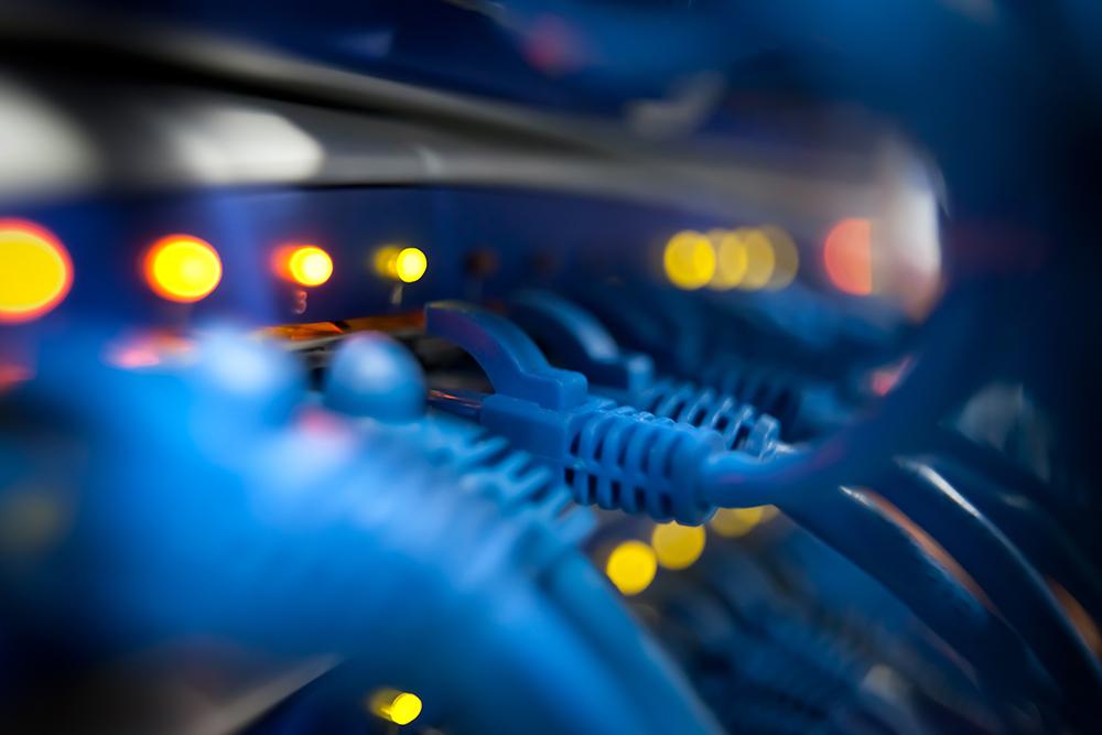 safe-center-data-center-kolokacja-serwery-dedykowane-serwerownia-lublin-4